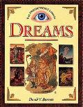 Dreams - David V. Barrett - Hardcover - 1st American Edition
