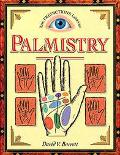 Predictions Library: Palmistry