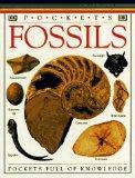 Fossils (Pocket Guides)