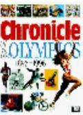 Chronicle of the Olympics, 1896-1996