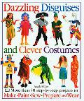 Dazzling Disguises and Clever Costumes
