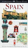Spain A Quick Guide to Culture and Etiquette