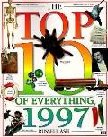 Top 10 of Everything 1997