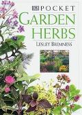 Pocket Garden Herbs