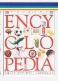 DK Pockets: Encyclopedia