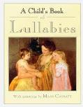 Child's Book of Lullabies