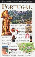 Dk Eyewitness Travel Guides With Madeira & the Azores With Madeira & the Azores