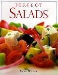 Perfect Salads