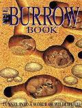 The Burrow Book