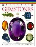DK Pockets: Gemstones - Dorling Kindersley Publishing - Paperback