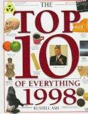 The Top Ten of Everything 1998 (Serial)