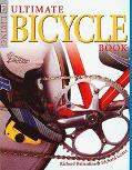 DK Living: Ultimate Bicycle Book