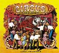 Circus; An Album