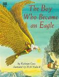 Boy Who Became an Eagle