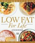 Low Fat for Life Cookbook