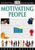 Motivating People