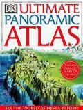 Ultimate Panoramic Atlas