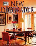 New Decorator