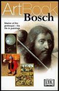 DK Art Books: Bosch - John Gilbert - Paperback