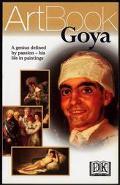 DK Art Books: Goya - Dorling Kindersley Publishing - Paperback
