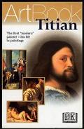 DK Art Books: Titian