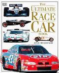 Ultimate Race Car