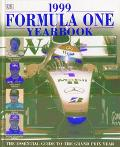 1999 Formula one Yearbook