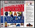 Children's History of the 20th Century