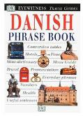 DK Eyewitness Travel Guides Danish Phrase Book
