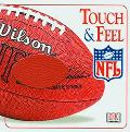 NFL Touch & Feel