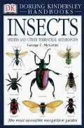 Insects,spiders,+other Terrestrial...