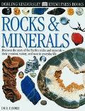 Eyewitness: Rocks and Minerals