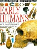 Early Humans