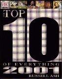 Top Ten of Everything 2001