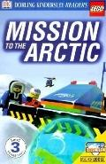 Mission to the Arctic