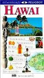 Guias Visuales: Hawai