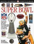 Super Bowl - James Buckley - Hardcover