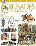 Crusades: The Battle for Jerusalem
