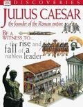 Julius Caesar Great Dictator of Rome