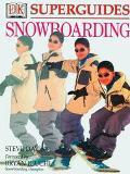 Superguides Snowboarding