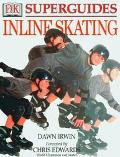 Inline Skating - Chris Edwards - Hardcover