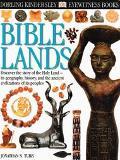 Bible Lands
