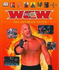 Wcw World Championship Wrestling The Ultimate Guide