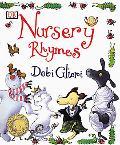 Dorling Kindersley Book of Nursery Rhymes