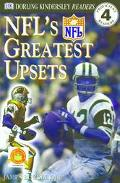 Nfl's Greatest Upsets