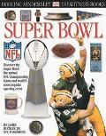 Eyewitness: Super Bowl