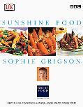 Sophie Grigson's Sunshine Foods
