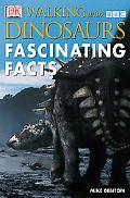 Walking With Dinosaurs Fascinating Facts