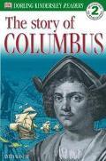 Story of Columbus