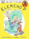 Elemeno P (Share-a-Story)